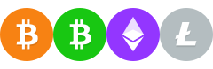 crypto_donate.png