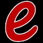 eMichanikos.gr