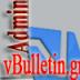 vBulletin.gr