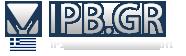 IPB.GR