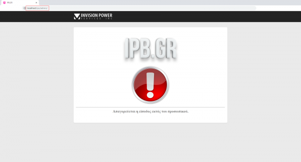 ACP_restrict.thumb.png.5c2f2f0979a755d9932eea983fbea248.png