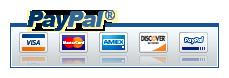paypal.png.77e838f0096c0c332a56a57f6a11705a.png