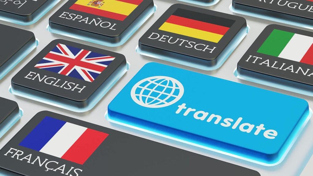 Μετάφραση ανά εφαρμογή ή πρόσθετο